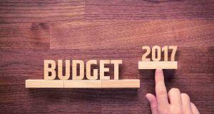 Budget 2017 views by Kapil Wadhawn, Budget 2017 impact on Indian economy, Union Budget impact