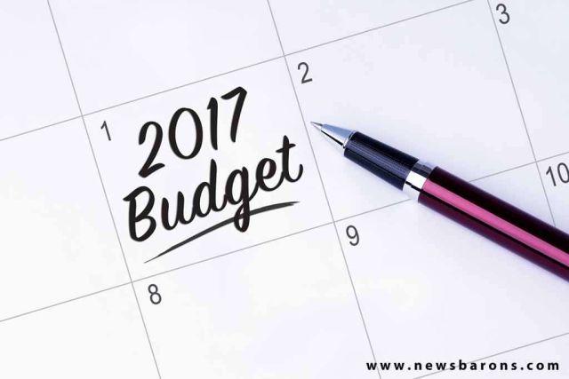 Budget 2017 capital sector finance news india, budget 2017 on financial capital sector markets in India