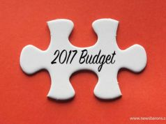 Union Budget views real estate sector heads,
