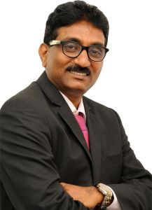 Anil Sachidanand MD Aspire Home Finance, Anil Sachidanand CEO Aspire image, CEO image Aspire Home Finance image