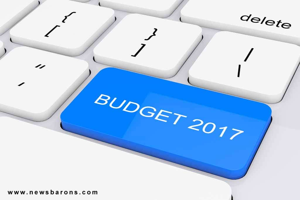 Image result for Punjab Budget : Startups and Entrepreneurship are crucial for future growth of State's economy
