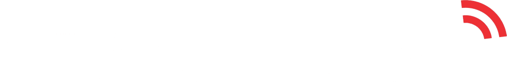 Newsbarons Logo