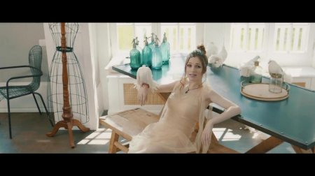 Ioana Ignat x Edward Sanda - In Palma Ta (2018)