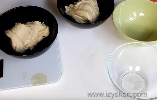 Изображение - Рецепт торта королевский с фото пошагово recept-torta-korolevskiy-s-foto-poshagovo-61