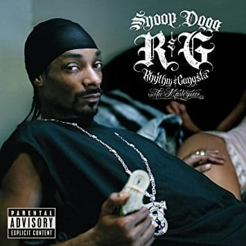 Snoop dogg ft.pharell - drop it like its hot