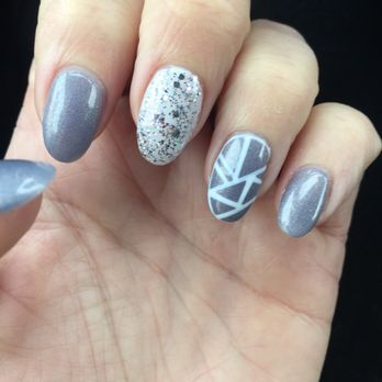 Envy nails bonner springs ks prices