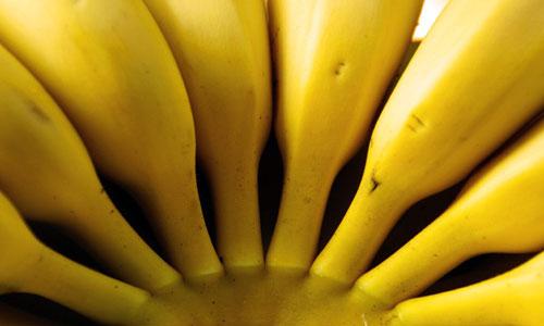 Сонник банани