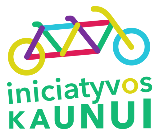 Initiative for Kaunas