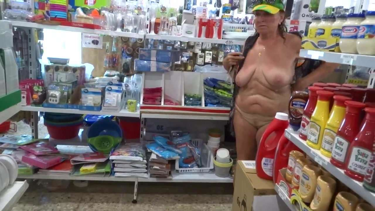 Flash adult video
