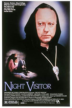 Visitor download video adult