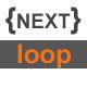 Nextloop