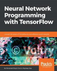 Keras Deep Learning Cookbook: Over 80 Recipes for Implementing Deep Neural Networks in Python