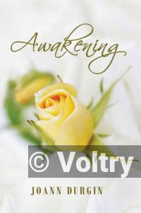 Awakening: A Christian Romance Novel