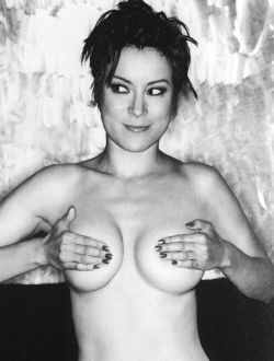 Дженнифер тилли голая на фото