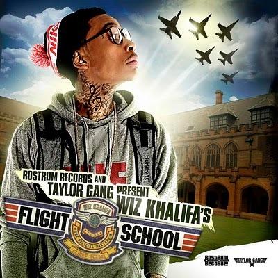Sky high lyrics wiz khalifa