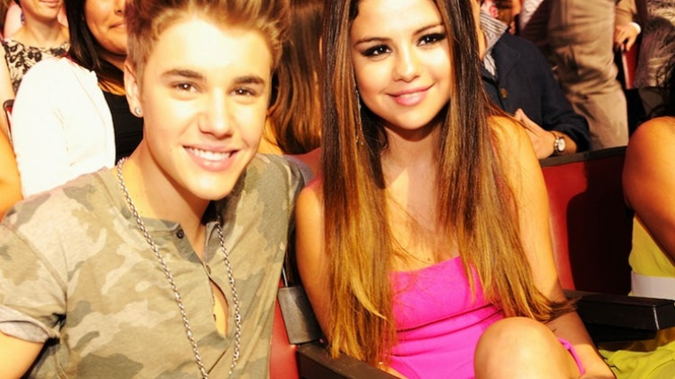 Selena gomez hacked photos