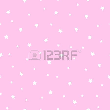 Cute pink design