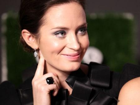 Celebrities wearing david yurman rings