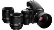 Senarai 10 Buah Kamera Digital Yang Mahal Untuk Dimiliki