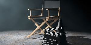 Senarai 100 Orang Pelakon Yang Terkaya Di Dunia