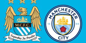 Senarai Pemain Bola Sepak Manchester City 2016-17 Dan Gaji Mereka