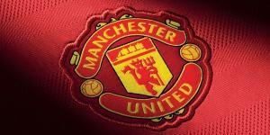 Gaji Pemain Bola Sepak Manchester United 2016-17