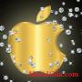 Senarai Telefon Pintar iPhone Yang Termahal di Dunia