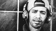 Senarai 10 Penyanyi Rap Yang Kaya Di Dunia