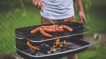 Senarai 10 Buah Pemanggang BBQ Yang Termahal Di Dunia