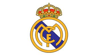 Senarai Pemain Bola Sepak Real Madrid Dan Gaji Mereka 2016-17