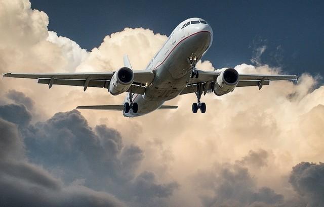 Senarai 10 Pesawat Peribadi Antara Yang Termahal Di Dunia