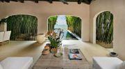 Rumah Calvin Klein Di Pantai Miami Dijual Pada Harga 16 Juta USD