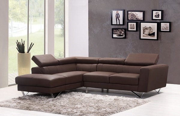 Senarai 10 Buah Sofa Antara Yang Termahal Di Dunia