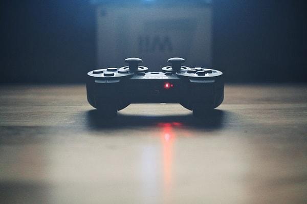 Konsol Permainan Video Yang Termahal Di Dunia