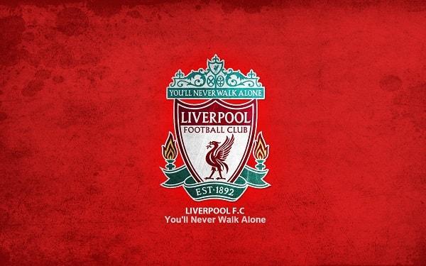 Senarai Gaji Pemain Bola Sepak Liverpool 2016-17