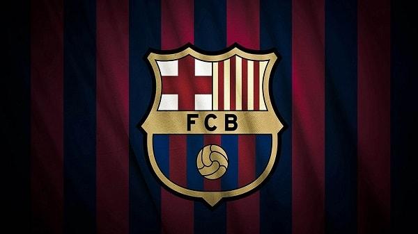 Gaji Pemain Bola Sepak Barcelona 2016-17