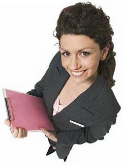 Как написать резюме администратора образец