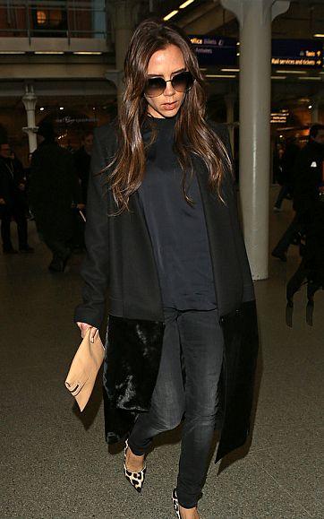 Victoria Beckham #31