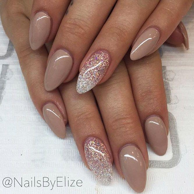 Grad nails