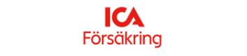 ICA Försäkring Kattforsakring