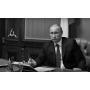 Это будет окончание президентства Путина: Ганапольский рассказал про с...