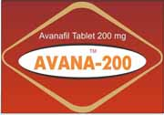 «Аванафил» является эффективным и недорогим изделием, помогающим мужчине хотя бы на одну ночь вернуть его мужскую силу