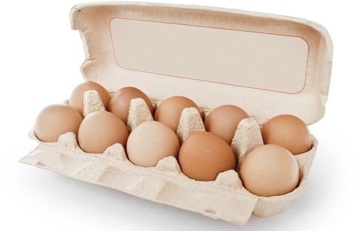 Как правильно готовить яйца