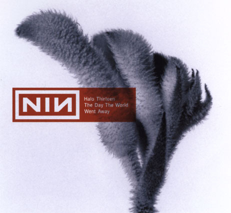 Nine inch nails downward spiral torrent