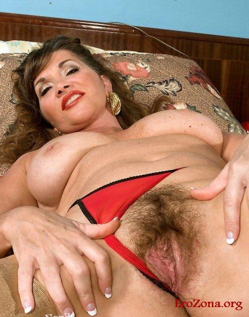 Бесплатное волосатые киски порно