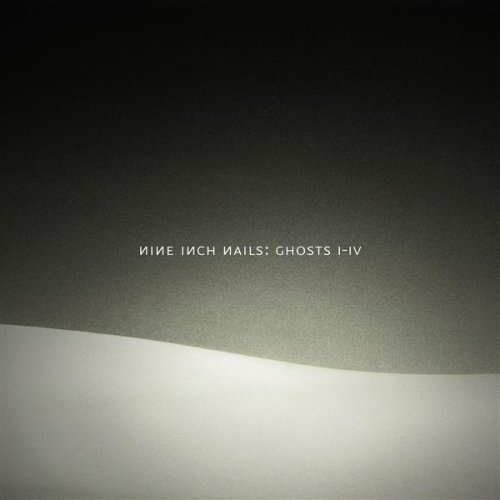 Nine inch nails free music downloads