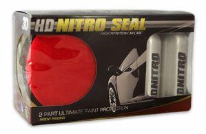3d nitro seal