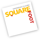 Flooring nails per square foot
