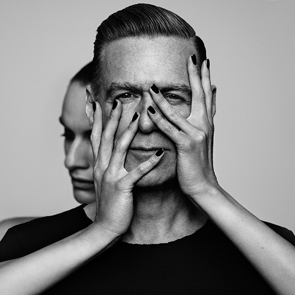 Win bryan adams tickets