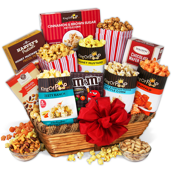 Online personalized congratulations gifts delivery usa send roll out the red carpet gift basket negle Gallery